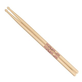 Tama 7A Maple Sticks MRM7A Product Image