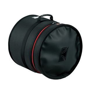"Tama BassDrum Bag PBB22, 22""x18"", Powerpad Series Product Image"