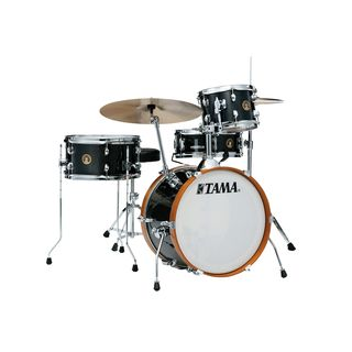 Tama Club Jam Shell-Set LJK48S-CCM Charcoal Mist Изображение товара