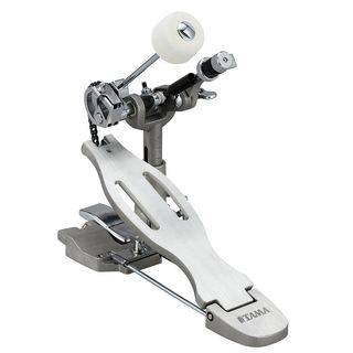 Tama Einzelpedal Classic HP50 Product Image