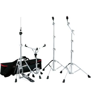 Tama Hardware Set MM4SB Stage Master Product Image
