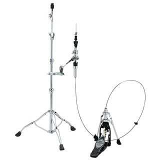 Tama HH905RH Cable Remote Hi-Hat Ständer Product Image