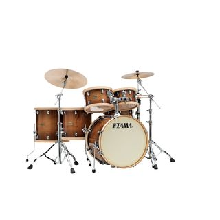 Tama LMP52RTLS-GSE S.L.P. Studio Maple ShellSet Изображение товара