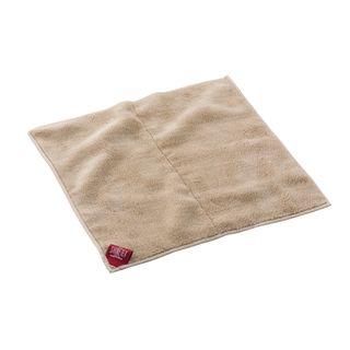 Tama Shinetex Cleaning Cloth TDC1000  Product Image