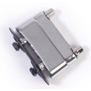Tama Snare Butt End MC S70B Product Image