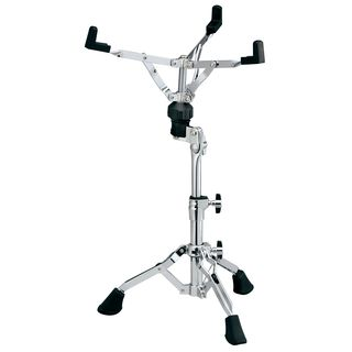 Tama Snare Stand HS40W Product Image