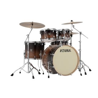 Tama Superstar Classic CL52KR Coffee Fade Изображение товара