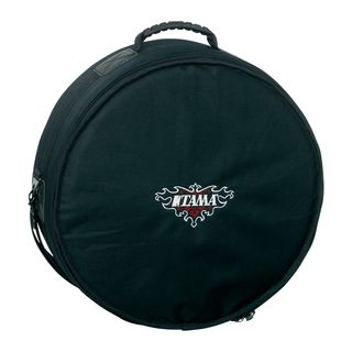 "Tama Tom Bag DBT12, 12""  Produktbild"