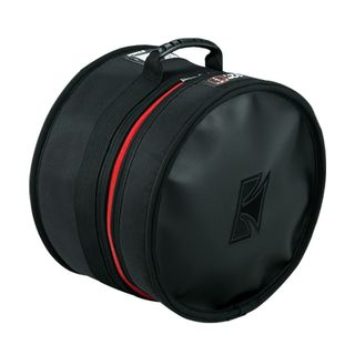 "Tama Tom Bag PBT10, 10""x8"", Powerpad Series Product Image"