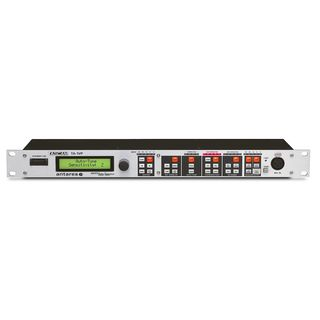 Tascam TA-1VP Vocal Processor  Product Image
