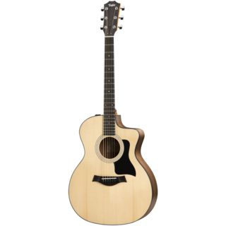Taylor 114ce Layered Walnut Produktbillede