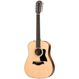 Taylor 150e Layered Walnut Image du produit