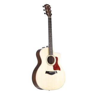 Taylor 214ce DLX Product Image