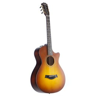 Taylor 312ce 12-Fret LTD Product Image
