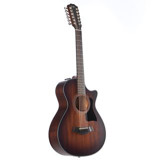 Taylor 362ce Product Image