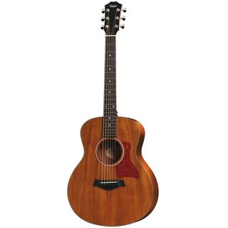 Taylor GS Mini-e Mahogany Product Image