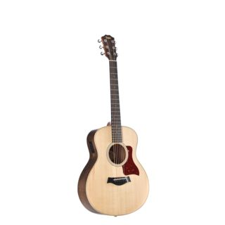 Taylor GS Mini-e Walnut Natural Produktbillede