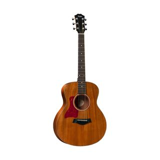 Taylor GS Mini Mahogany Lefthand  Product Image
