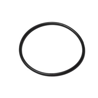 The Snap O-Ring black 25  pcs Product Image