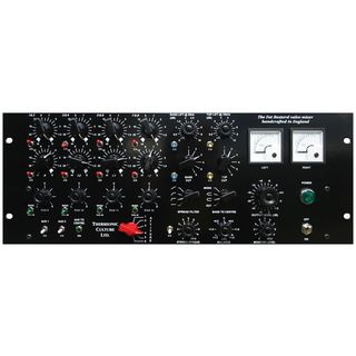 Thermionic Culture Fat Bustard Summing Valve Mixer Product Image