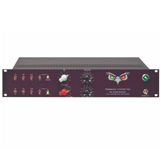 Thermionic Culture The Purple Bustard Product Image