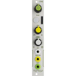 Tiptop Audio ONE Product Image