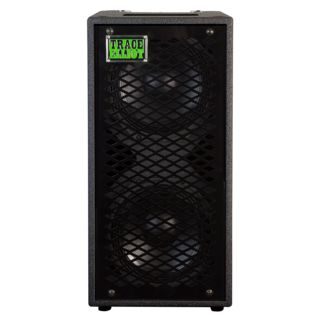 Trace Elliot ELF 2x8 Bass Cabinet Product Image
