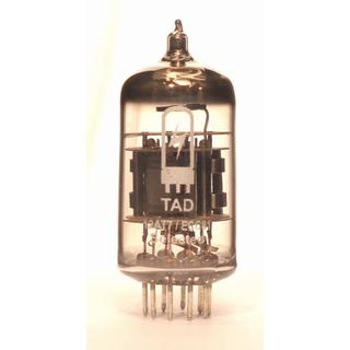 Tube Amp Doctor 12AT7/ECC81 RT002  Product Image