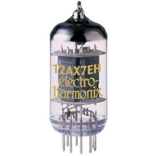 Tube Amp Doctor 12AX7EH  Product Image