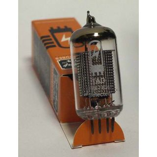 Tube Amp Doctor EF86/6267  Product Image
