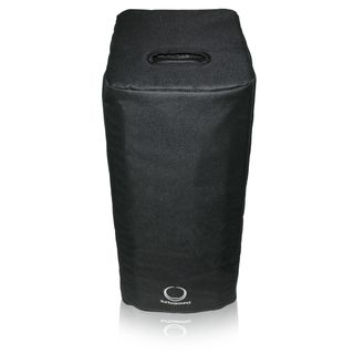 Turbosound IP1000 PC Protective Cover Produktbild