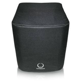 Turbosound IP2000-PC Protective Cover Produktbillede
