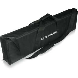 Turbosound iP2000-TB Transport Bag water resistant Imagem do produto