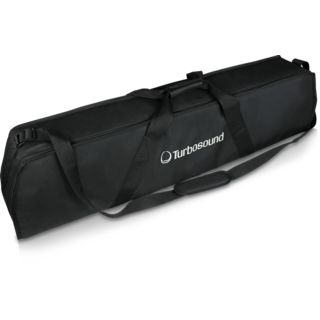 Turbosound IP3000-TB Water Resistant Transport Bag Column Speaker Produktbild