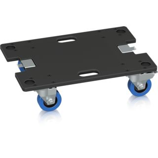 Turbosound iP3000 WHB Wheel Board iP3000 Product Image