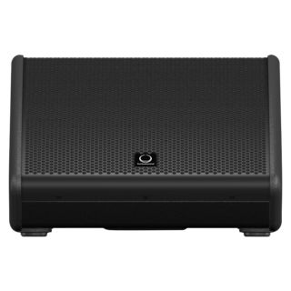 Turbosound TFX122M-AN Product Image