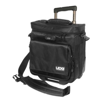 UDG Trolley To Go Black U9870BL Product Image