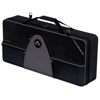 Ultimate USS1-49 Keyboard Bag für 49 Tasten Keyboards Produktbild