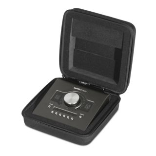 Universal Audio Apollo Twin MKII - Bag - Set Product Image