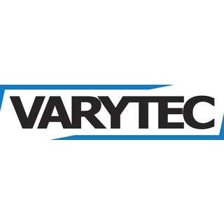 Varytec Power + Datenkabel 5m für LED Tube Basic Produktbild