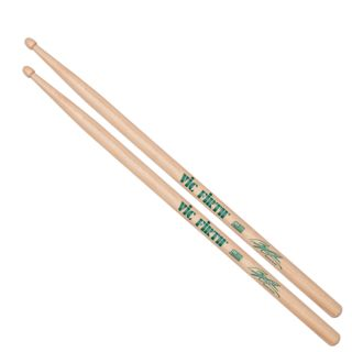 Vic-Firth SBG Benny Greb Signature Stick Product Image