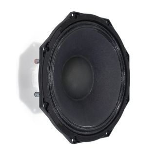 "Visaton PAW 30 ND 30cm (12"") Mid-Woofer Product Image"