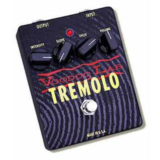 Voodoo-Lab Tremolo   Product Image