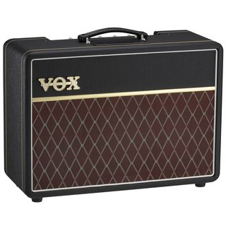 VOX AC10C1 Combo Product Image