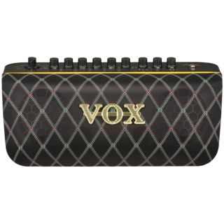 VOX Adio Air GT Product Image