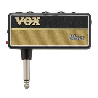 VOX amPlug 2 Blues Product Image