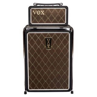 VOX MSB25 Mini Super Beetle Produktbild