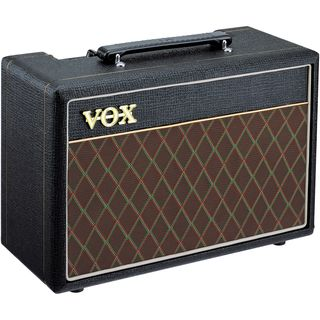 VOX Pathfinder 10 Combo Product Image