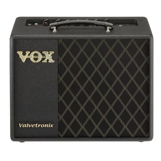 VOX VT20X Product Image