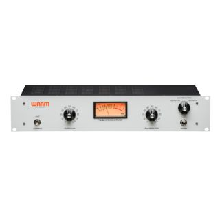 Warm Audio WA-2A Produktbild